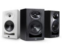 Loa kiểm âm Kali Audio LP-6 giá tốt