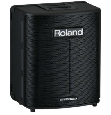 Loa Roland BA-330