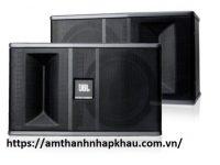 Loa karaoke JBL Ki 08 Âm thanh tuyệt đỉnh