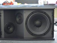 Loa karaoke JBL Ki 81 Cao cấp