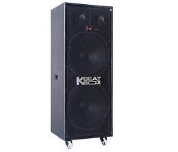 Dàn âm thanh Acnos KB82 chính hãng cao cấp