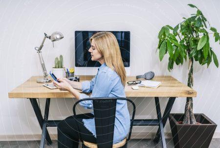 Thiết bị day học trực tuyến online